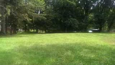 Poughkeepsie Twp Residential Lots & Land For Sale: 142 142c_college Ave