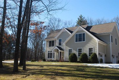 Dutchess County Rental For Rent: 23 Kendon Ln