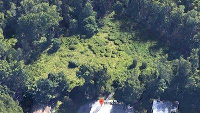 Fishkill Residential Lots & Land For Sale: 11 Poplar Rd