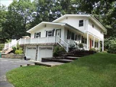 Hyde Park Single Family Home For Sale: 5 Ledgewood Dr