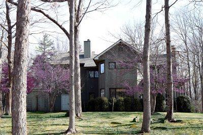 Amenia Single Family Home For Sale: 15 Troutbeck Crescent