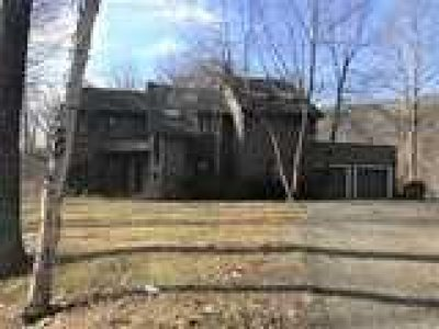 Dutchess County Rental For Rent: 15 Troutbeck Crescent