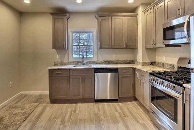 Dutchess County Rental For Rent: 2691 W Main St #3