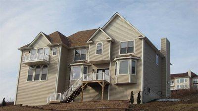 Rental For Rent: 5 Madison Rose Court