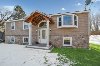 Patterson Single Family Home For Sale: 947 Route 311