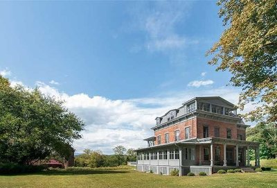 Catskill Single Family Home For Sale: 58 Snake Road