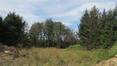 La Grange Residential Lots & Land For Sale: Old Overlook - Lot 5 Rd