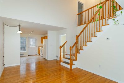 Hyde Park Condo/Townhouse For Sale: 249 Pinebrook Dr