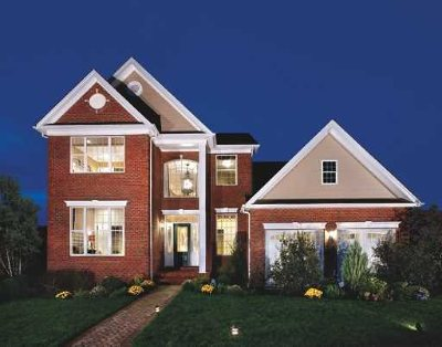 East Fishkill Single Family Home For Sale: 20 Alberts Way