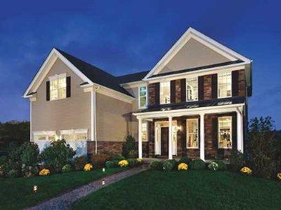 East Fishkill Single Family Home For Sale: 23 East Van Buren Wa