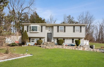 Wappinger Single Family Home For Sale: 6 Grace Court Ct