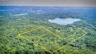 Beekman Residential Lots & Land For Sale: 224 Sylvan Lake Rd