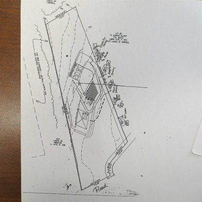 Wappinger Residential Lots & Land For Sale: Wheeler Hill Rd
