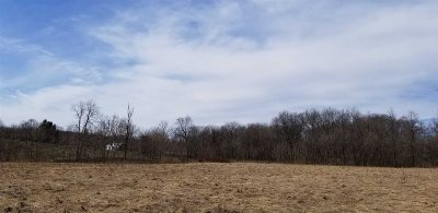 Residential Lots & Land For Sale: 1000 Route 376