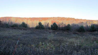 La Grange Residential Lots & Land For Sale: Meadow View - Lot 15 Ct