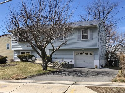 Beacon Single Family Home For Sale: 27 South Ave