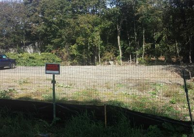 Poughkeepsie Twp Residential Lots & Land For Sale: 23 Parkview Terr