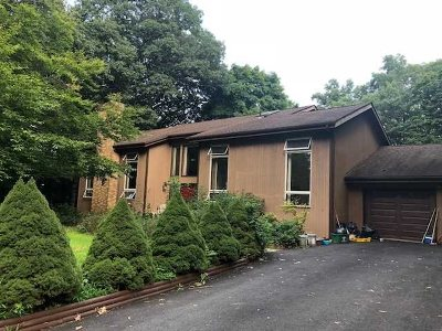 Wappinger Single Family Home For Sale: 5 E Salem Rd