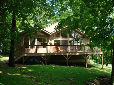 Amenia Single Family Home For Sale: 25 Green Road