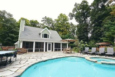 Dutchess County Single Family Home For Sale: 3 Crosmour Dr