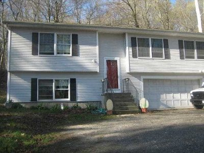 Rental For Rent: 272 Van Wyck Lake Rd