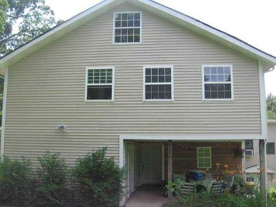 Dutchess County Rental For Rent: 5938 Route 9