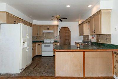 Dutchess County Single Family Home For Sale: 89 Ridge Rd