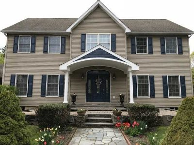 Dutchess County Single Family Home For Sale: 10 Stortini Drive