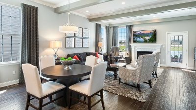 Dutchess County Single Family Home For Sale: 47 Farmington Rd/47