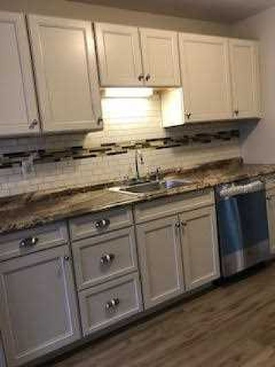 Hyde Park Condo/Townhouse For Sale: 3 Hook Rd #56-D