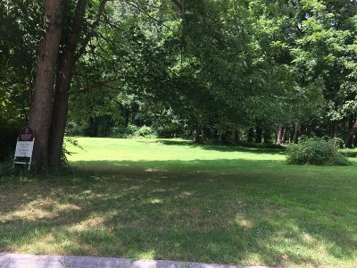 East Fishkill Residential Lots & Land For Sale: Dale Road