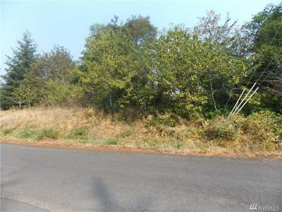 Wappinger Residential Lots & Land For Sale: 2271 Route 9d