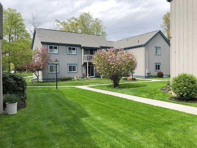 Fishkill Condo/Townhouse For Sale: 101 Sterling Street