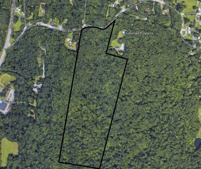 Hyde Park Residential Lots & Land For Sale: Fallkill Road