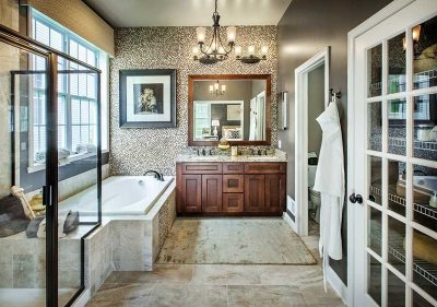 Wappinger Single Family Home For Sale: 72 Farmington Rd/70