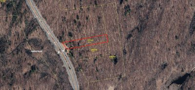 Pleasant Valley Residential Lots & Land For Sale: Taconic Parkway Pkwy