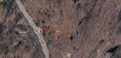 Pleasant Valley Residential Lots & Land For Sale: Taconic Pkwy