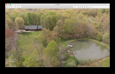 Stanford Single Family Home For Sale: 515 Willow Brook Rd