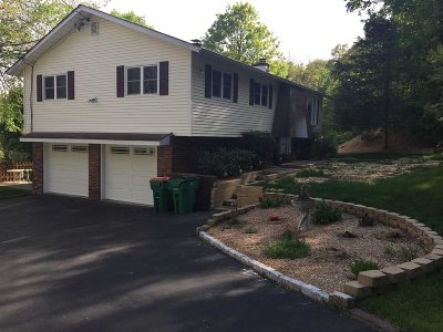 Fishkill Single Family Home For Sale: 97 Lyndon Rd