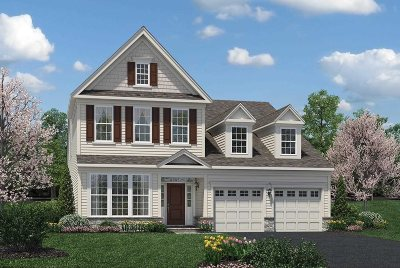 Wappinger Single Family Home For Sale: 74 Farmington Rd/71