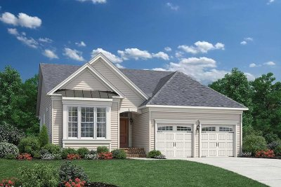 Wappinger Single Family Home For Sale: 76 Farmington Rd/72