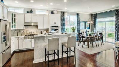 Wappinger Single Family Home For Sale: 78 Farmington Rd/73