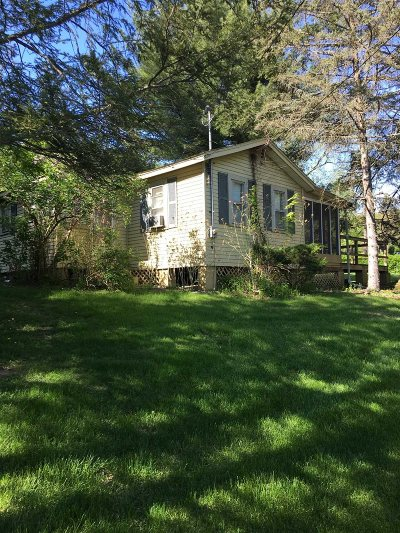 East Fishkill Condo/Townhouse For Sale: 191 Sylvan Lake Road Rd