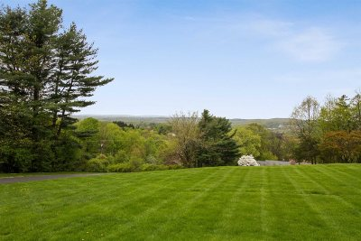 Beekman Single Family Home For Sale: 26 Brothers Rd