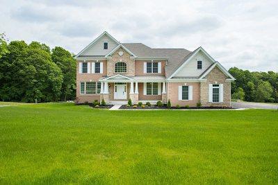 Beekman Single Family Home For Sale: 20 Melanie Ln