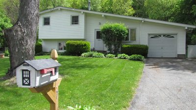 Fishkill Single Family Home For Sale: 7 Ronsue Dr.