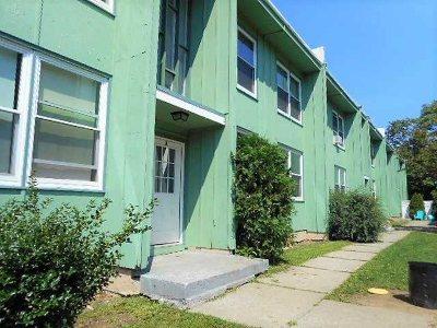 Dutchess County Rental For Rent: 3726 Albany Post Rd B3