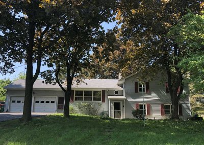 Fishkill Multi Family Home For Sale: 121 Shirley Ave