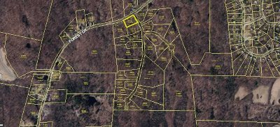 Hyde Park Residential Lots & Land For Sale: Forest Dr