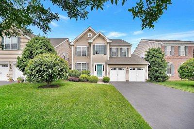 Fishkill Single Family Home For Sale: 120 Stony Brook Road